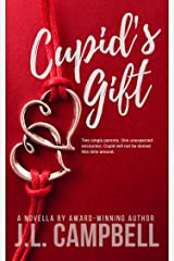 Cupid's Gift Kindle Edition