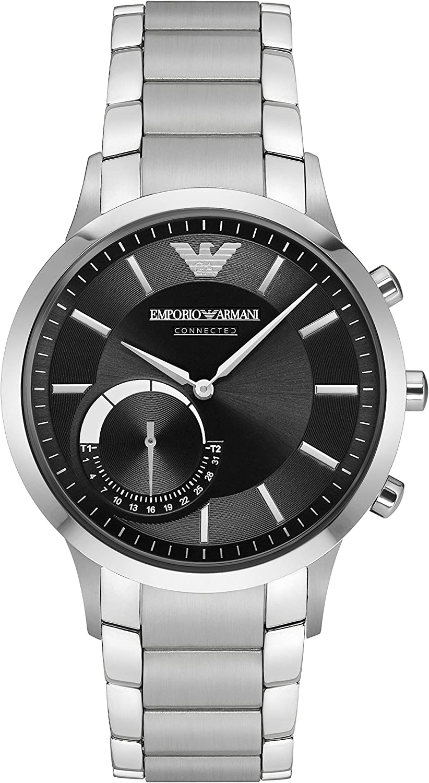 Reloj Emporio Armani para Hombre ART3000