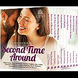 Second Time Around: 10 Reunited Romances