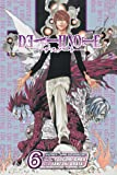 Death Note 6 (Death Note)