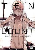 Ten Count, Vol. 1 (Yaoi Manga)