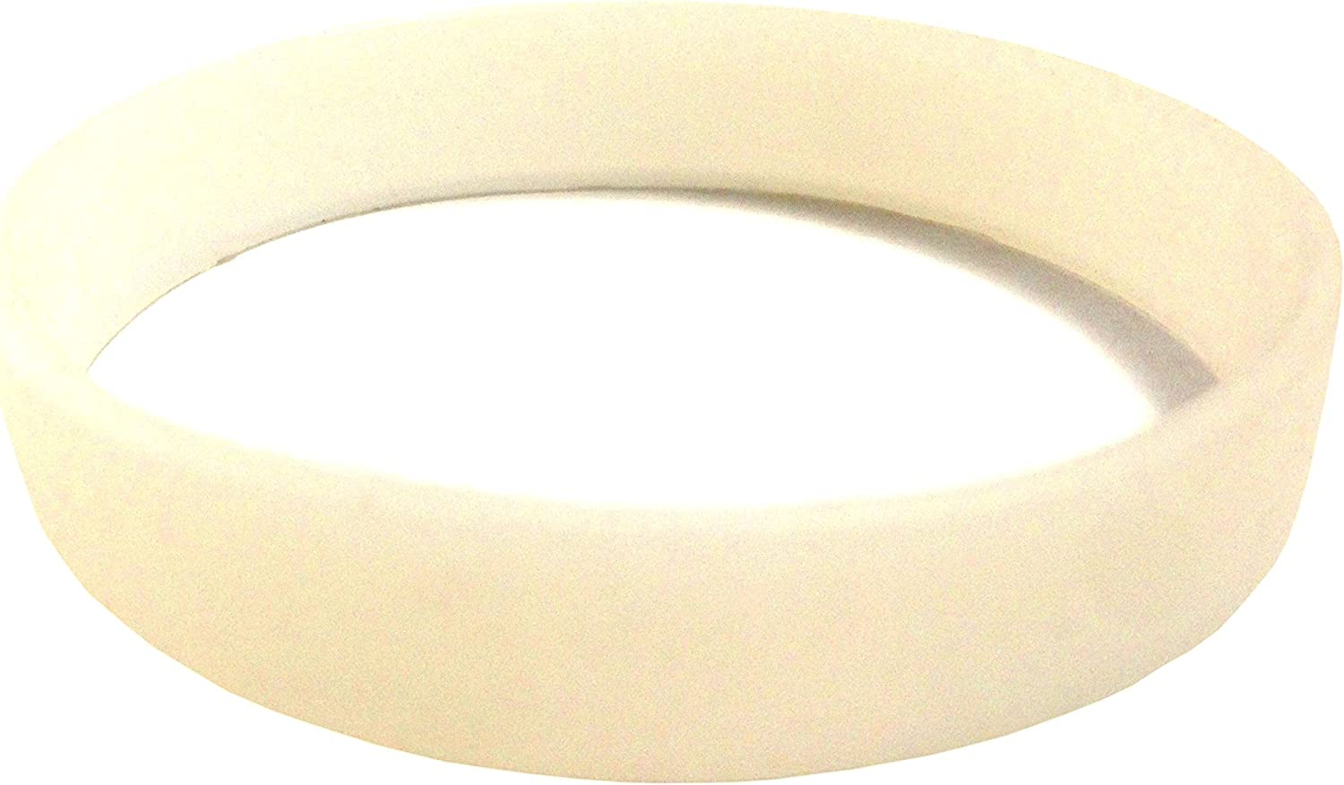 Select from a Variety of Colors 1 Dozen Multi-Pack Blank Wristbands Bracelets Silicone Rubber