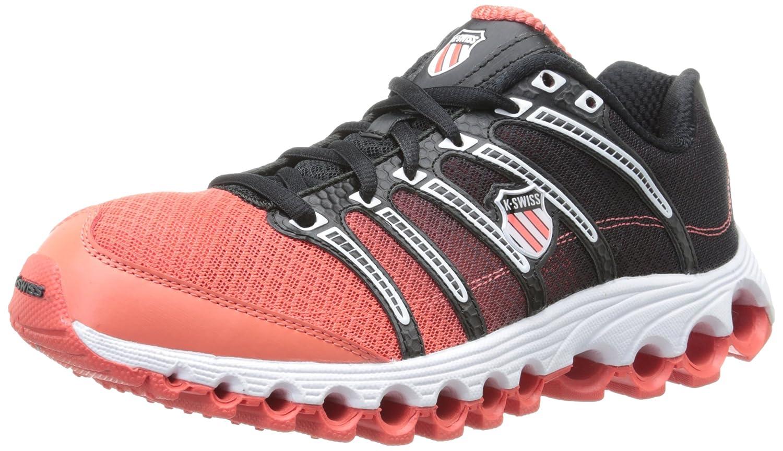 K-Swiss Women s Tubes Run 100 Athletic Shoe