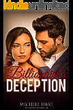 The Billionaire's Deception: Includes Romance Box Set
