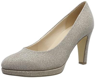 Damen PumpsSchuheamp; Damen Gabor Gabor Handtaschen PumpsSchuheamp; Fashion Fashion E2I9HD