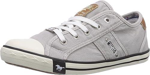 MUSTANG Damen 1099-302-1 Sneaker