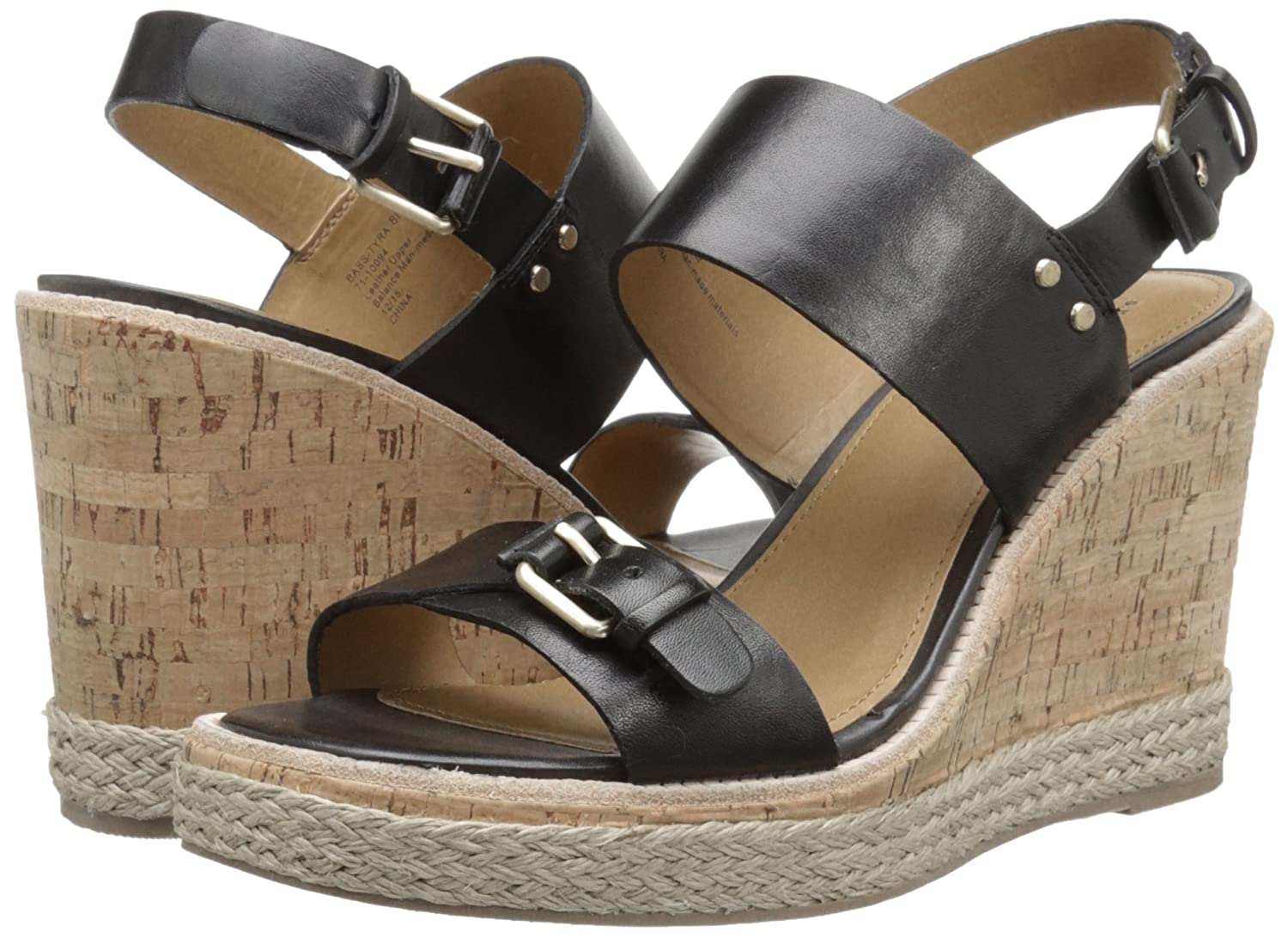 83ae44e51305 Women s Tyra Wedge Sandal
