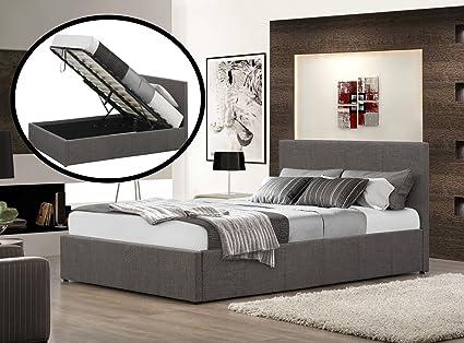 3 piezas Juego de muebles para dormitorio incluye 5 pies king tamaño ...