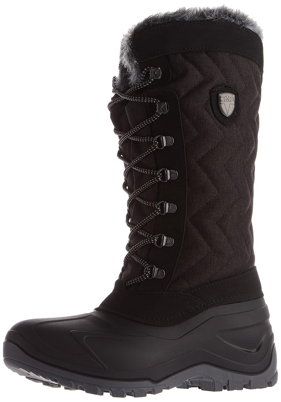 a0193bdea3 CMP Women s Nietos Snow Boots  Amazon.co.uk  Shoes   Bags