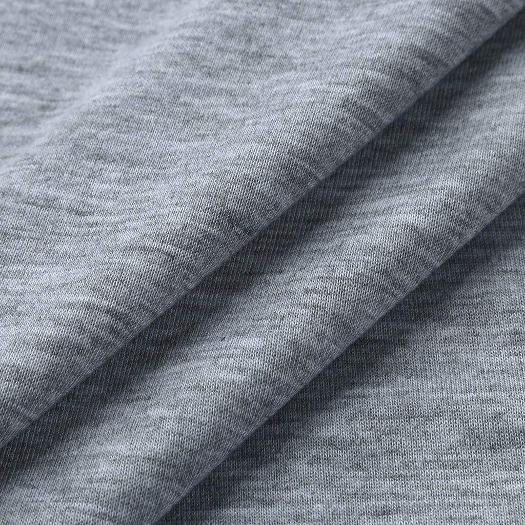 GzxtLTX Men Casual Summer Camouflage Print Short Sleeve O-Neck Tops Blouse T-Shirt