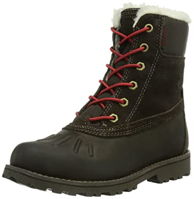 Timberland Asphalt Trail Ftk_ek Wp Duck Boot, Bottes 1QMwsyqn