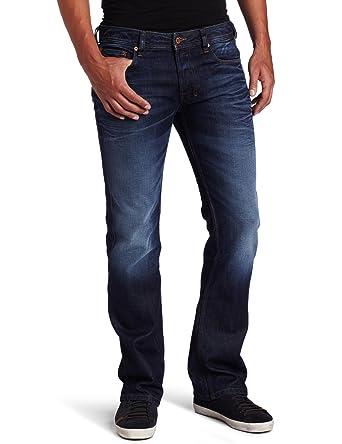 Diesel Jeans ZATINY LouMqe4ev