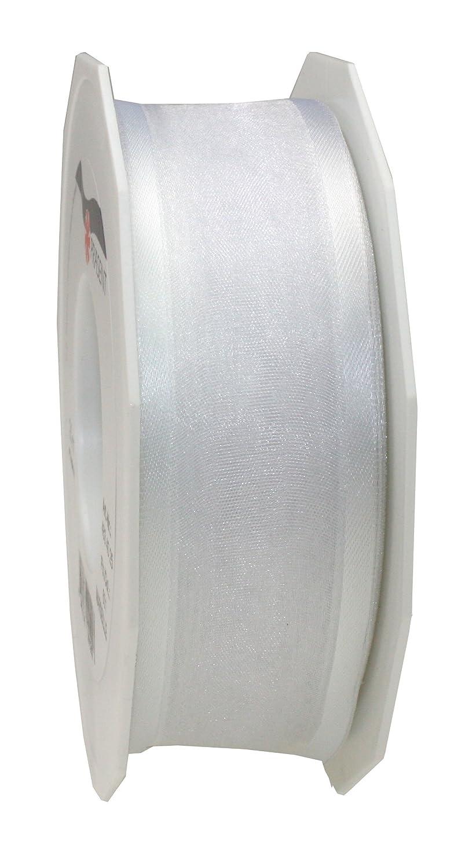 YUYUE21 1pc avec cl/é Serrure Douane Valise Serrure Cadenas Cadenas TSA13226-silver