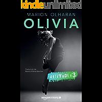 Olivia (Attitude nº 3)