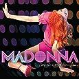 Confessions On A Dance Floor (2LP Pink Vinyl)