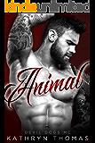Animal: Devil Dogs MC