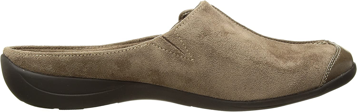 Amazon.com: Soul Naturalizer - Zuecos para mujer: Shoes