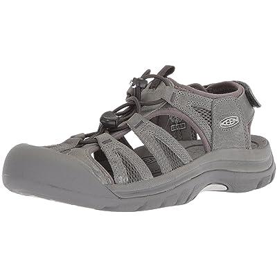 KEEN Women's Venice II-W Sandal   Shoes