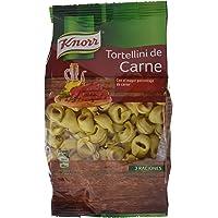 Knorr Tortellini Pasta Rellena De Carne - 250