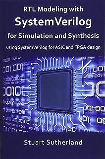 Writing Testbenches Using Systemverilog Pdf