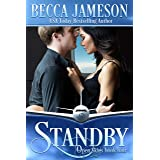 Standby (Open Skies Book 4)