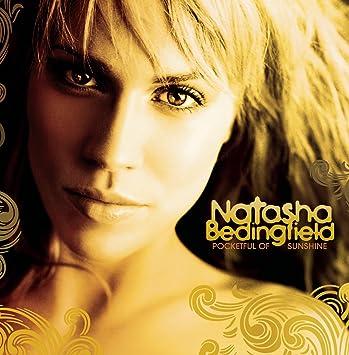 Natasha bedingfield pocketful of sunshine amazon music pocketful of sunshine m4hsunfo