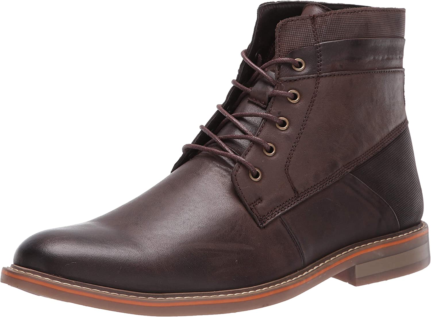 English Laundry Men's Brandon Fashion Boot