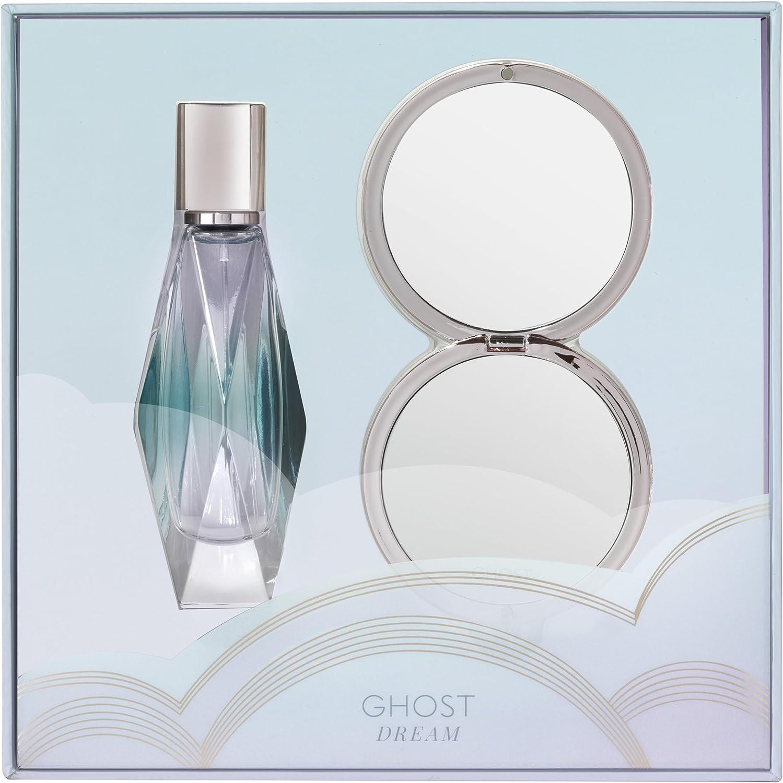 Ghost Dream Giftset, 30 ml: Amazon.co
