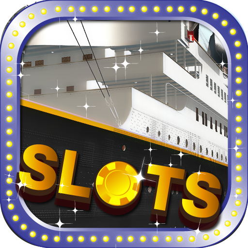 - Free Deal Or No Deal Slots : Titanic Edition - Best New Free Slots