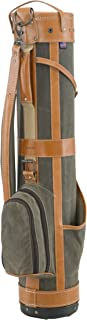 product image for BELDING American Collection Pencil Golf Bag, 7-Inch, Sage