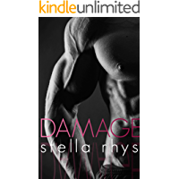Damage (Havoc Book 2)