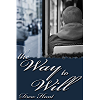 The Way to Will (English Edition)