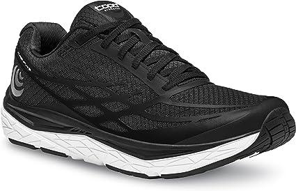 Magnifly 2 Running Shoe Black
