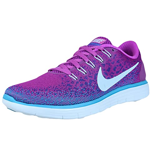nike donna free
