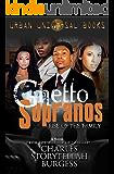 Ghetto Sopranos
