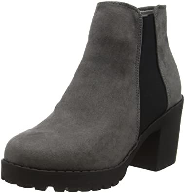 7da0630bf New Look Women s Columbus Ankle Boots