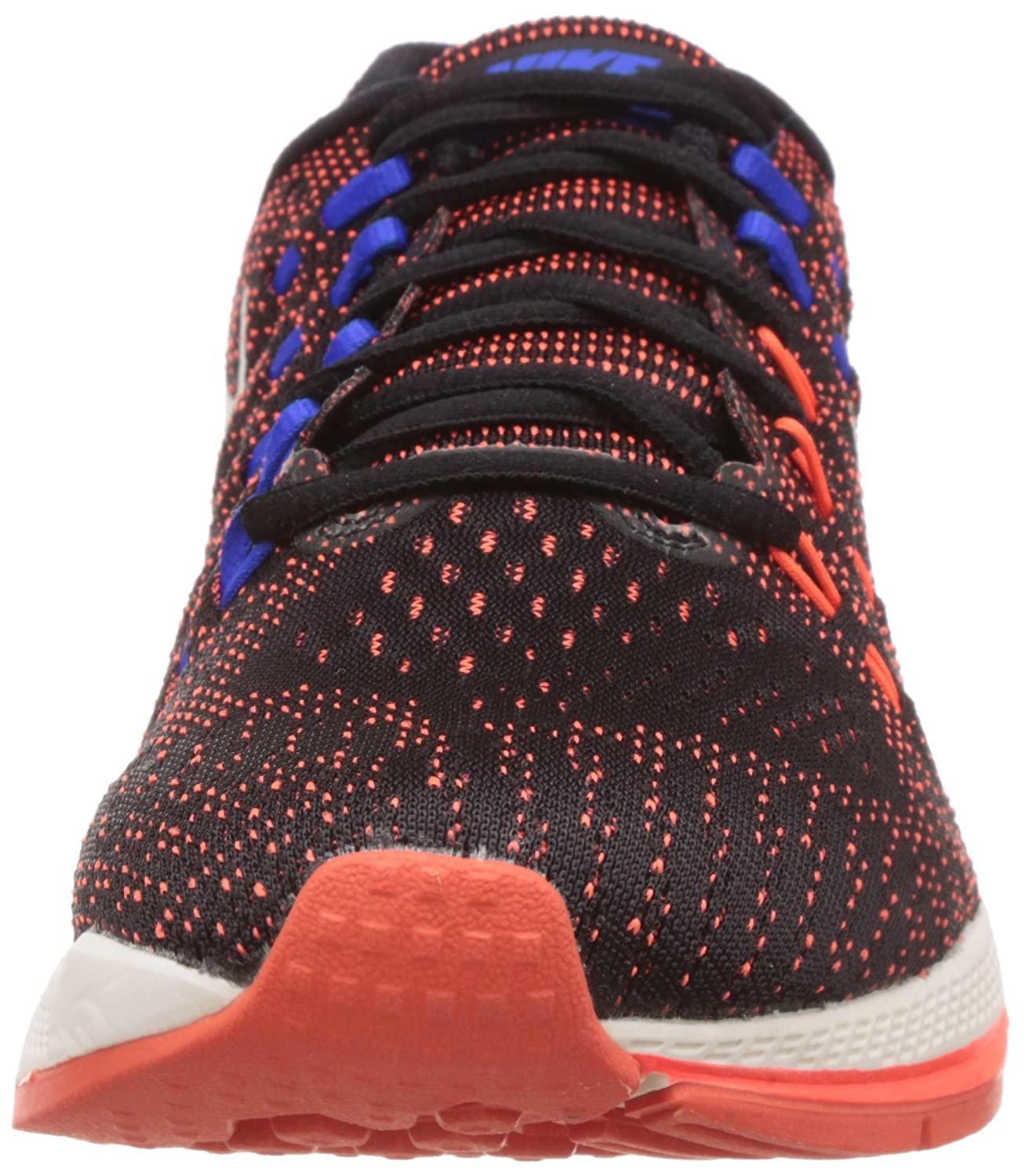 reputable site 7e17b 77164 ... Nike Mens Air Zoom Structure 19 Running Shoes Buy Online at Low Prices  in India ...