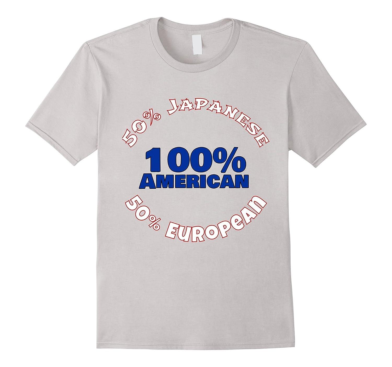 100% American-ANZ