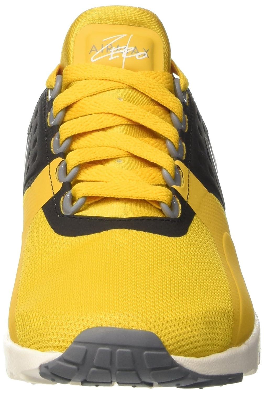 6cc61f15b563 ... NIKE Women s Air Max Zero Running Shoe B01N4MOR0S 8 8 8 B(M) US ...