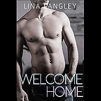 Welcome Home (English Edition)
