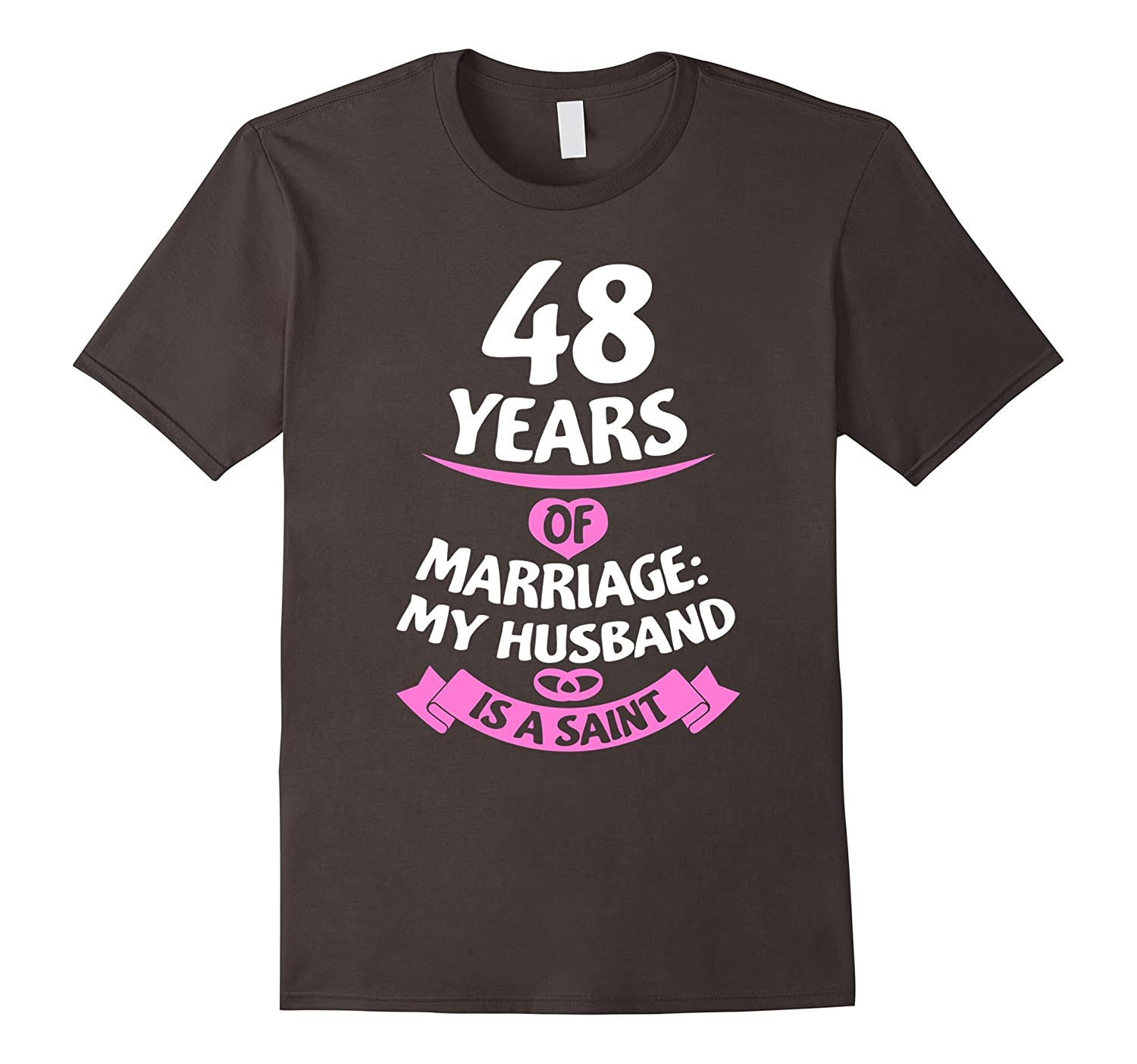 48th Wedding Anniversary Gift Ideas: 48th Wedding Anniversary Gift For Wife