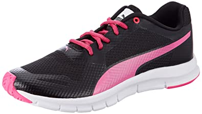puma women running shoes
