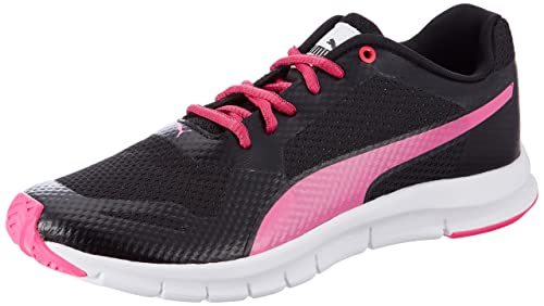 Puma Women s Blur WMNS Idp Running Shoes  Amazon.in  Shoes   Handbags da9069d4c