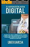 El abogado en la era digital: Descubre como: obtener credibilidad, aumentar el número  de clientes y lograr mejor posicionamiento en la prestación de servicios legales (Spanish Edition)