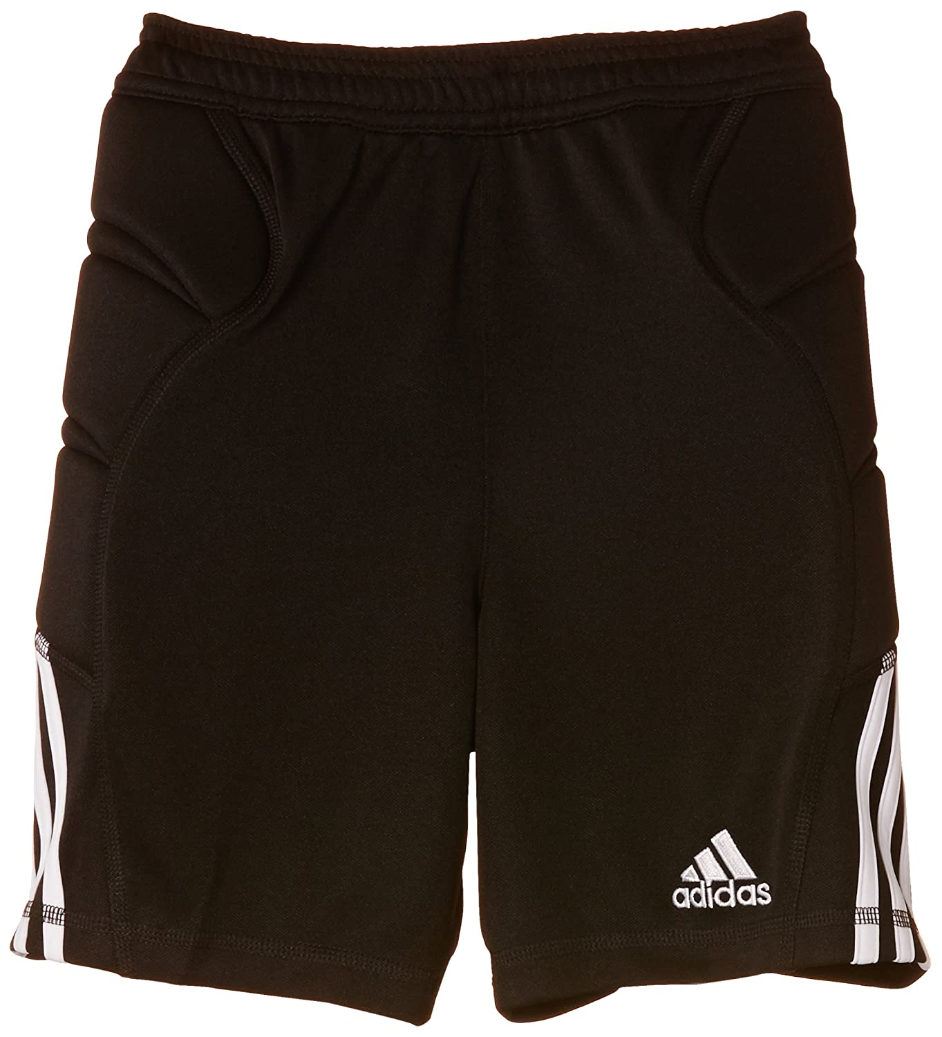 adidas Boy's Tierro 13 Goalkeeper Short
