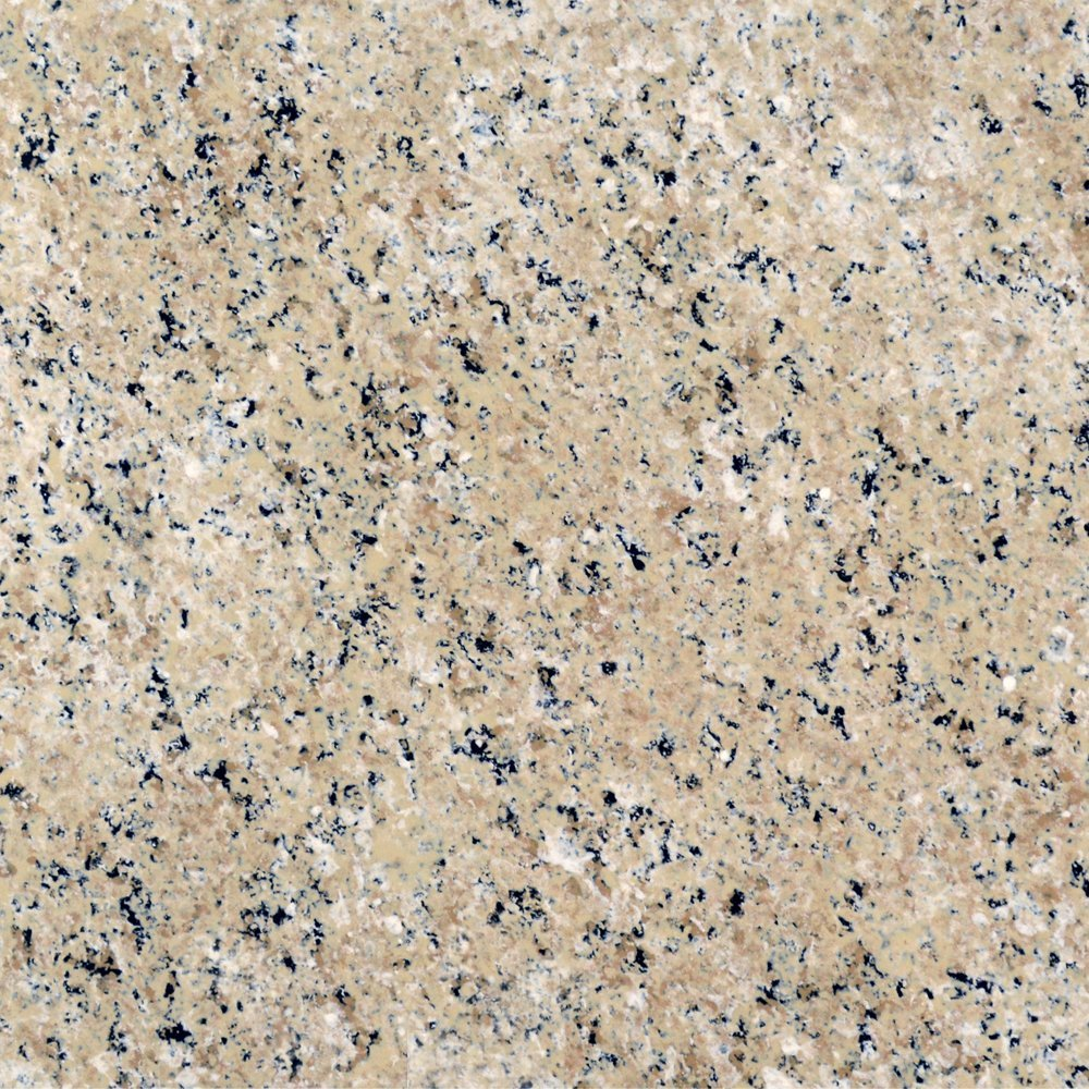 Update Your Laminate Kitchen and Bathroom Countertops with the Beauty of Granite