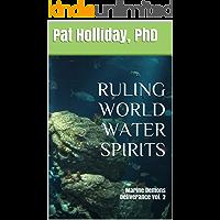Ruling World Water Spirits 2 (Deliverance)