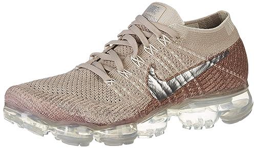 WMNS Air Vapormax Flyknit Running Shoes
