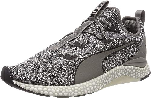 Puma Hybrid Runner, Zapatillas de Running para Hombre: Puma ...