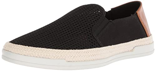 69c7395aa0e Image Unavailable. Image not available for. Colour  Steve Madden Men s  Surfari Sneaker ...
